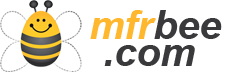 mfrbee - Exporters & Importers, Suppliers, Manufacturers